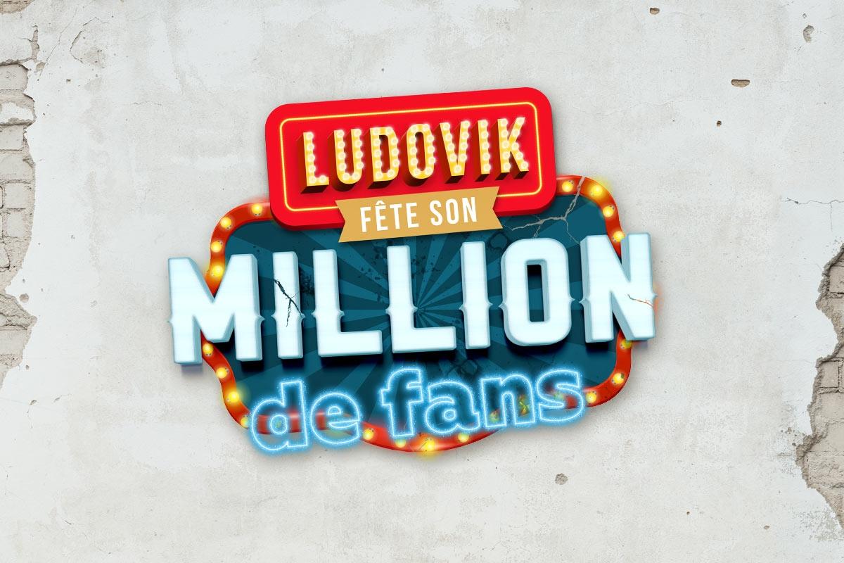 ludovik-mathieu-clauss-graphiste-strasbourg-min