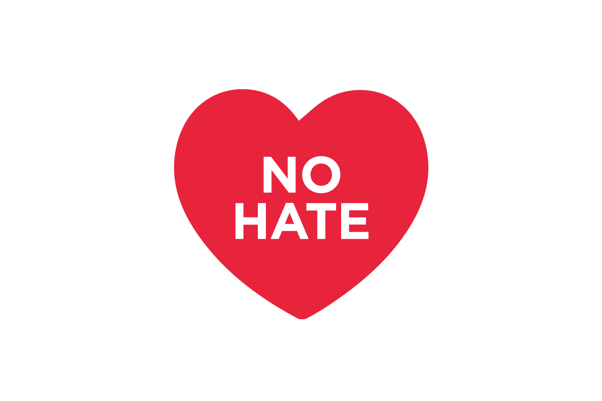 no-hate-mathieu-clauss-graphiste-strasbourg-min