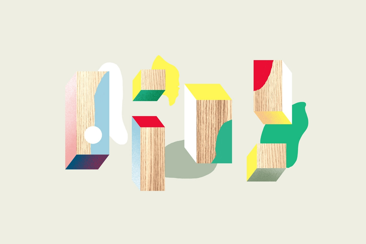 wood-party-mathieu-clauss-graphiste-strasbourg-min