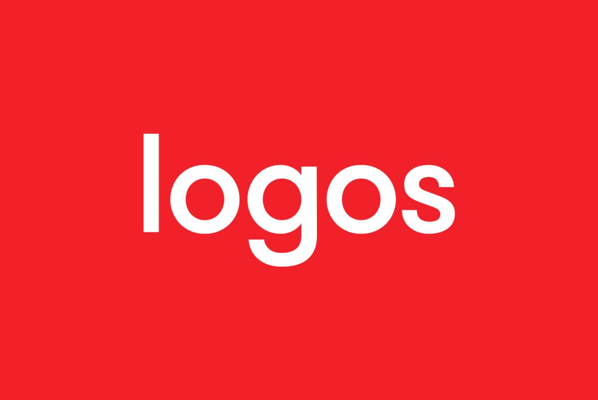 logotypes-b-min-mathieu-clauss-graphiste-strasbourg